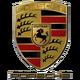 ساخت سوئیچ Porsche