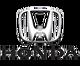 ساخت سوئیچ Honda