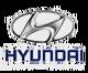 ساخت سوئیچ Hyundai