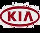 ساخت سوئیچ Kia