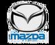 ساخت سوئیچ Mazda